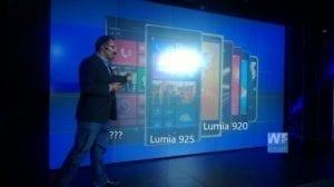 lumia_phablet-900x506-640x359