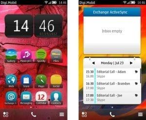 symbian-phones
