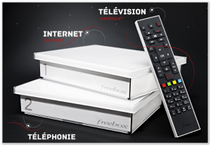 vente-privee-free-freebox-crystal