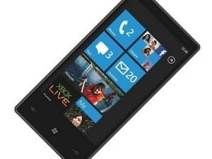 windows-phone-7,A-7-262159-3