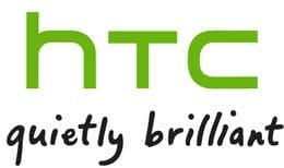 0104000004907726-photo-logo-htc