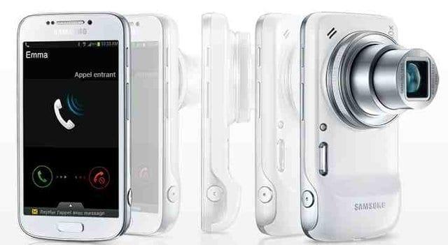 0280000006125406-photo-galaxy-s4-zoom