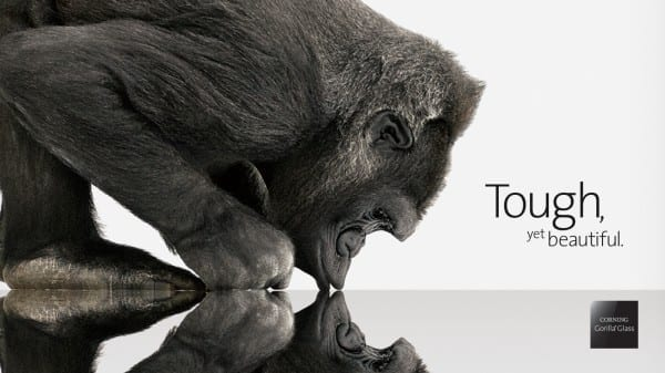 Corning_GorillaGlass_Wallpaper1_1600x900-600x337