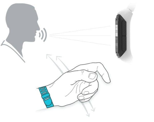 Kreyos-Voice-and-Gesture-Control_agxptc