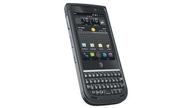 NECTerrainSmartphonejun21