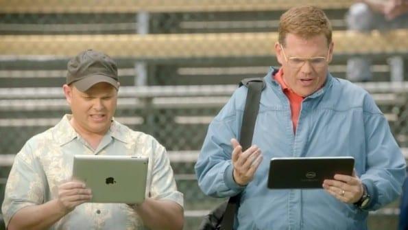 Tablet-Dell-vs-iPad-595x335