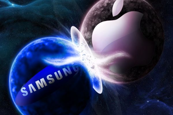 apple_vs_samsung_plainte_contre_galaxy_s3_et_galaxy_note