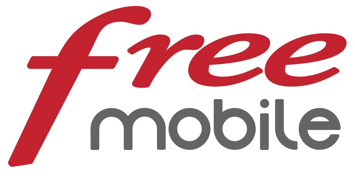 arrivee-free-mobile-bien-fmi