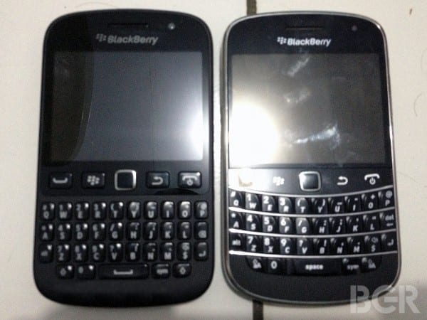 blackberry-9720-1-600x450