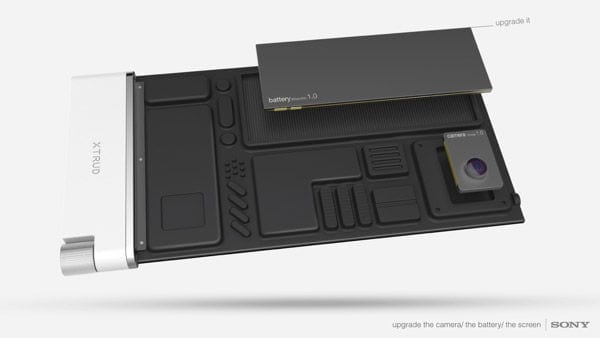 concept-phone-sony-xtrud-modular,8-O-393000-22