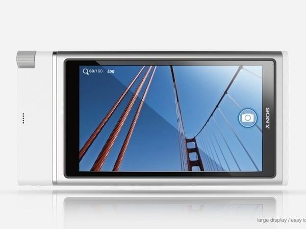 concept-phone-sony-xtrud-modular,9-2-393014-22