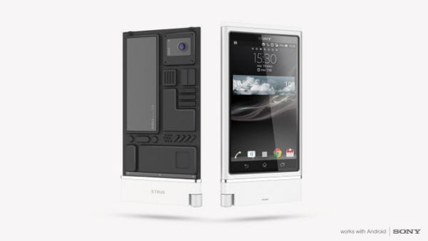 concept-phone-sony-xtrud-modular,9-4-393016-22