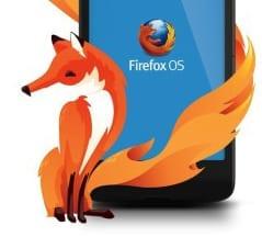 firefox-os-