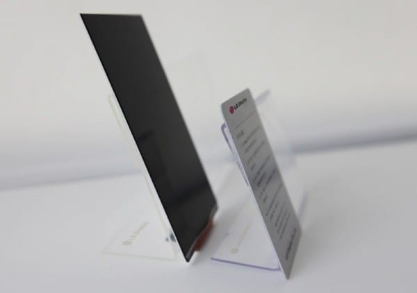 lgd-slimmest-full-hd-lcd-panel3800-600x423