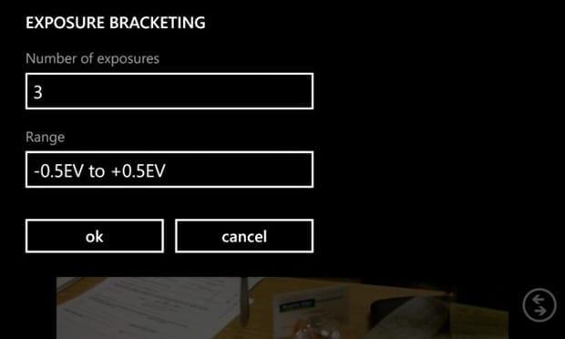 pro_cam_bracketing1