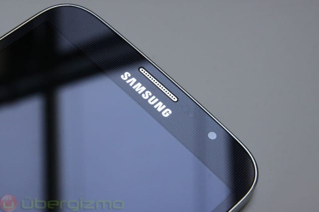 samsung-galaxy-mega-63-review-09-640x426