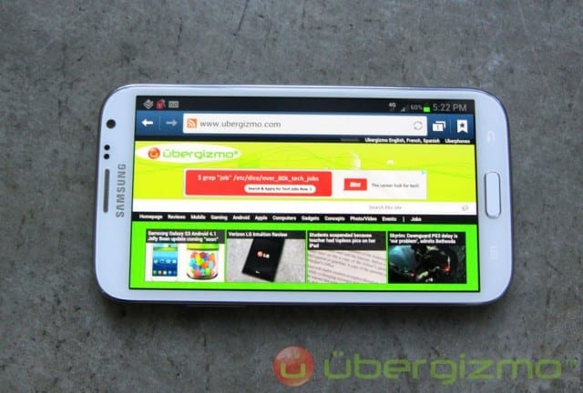 samsung-galaxy-note-2-review-03-640x432