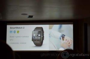 smartwatch 2 1