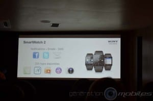 smartwatch 2 2