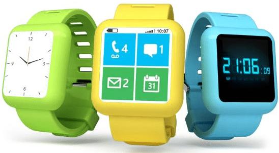 smartwatch-microsoft