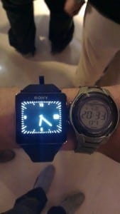 smartwatch2_casio
