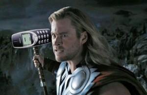 thor-nokia-hammer