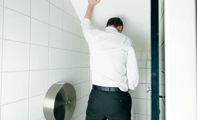 toilettes-655x400