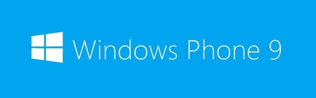 windows-phone-9_xtjqgx