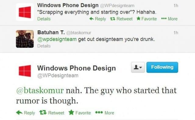 wpdesign-tweet_fyreep