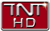 01706874-photo-logo-tnt-hd