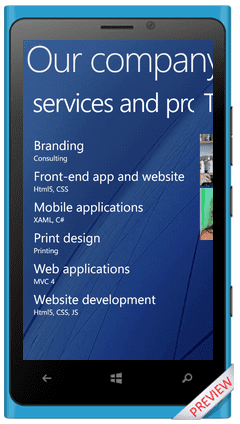 06173154-photo-windows-phone-app-studio-beta
