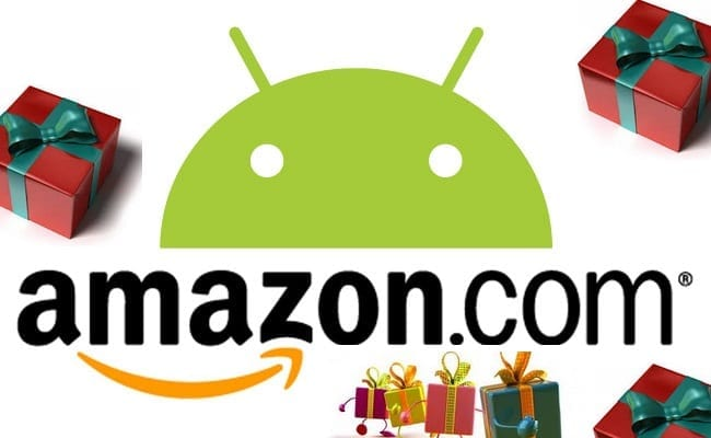 Amazon-Appstore-anniversaire