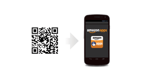 Amazon_fr-App-Shop-Installer-l-App-Shop