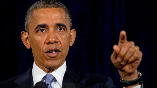 Barack-Obama-005
