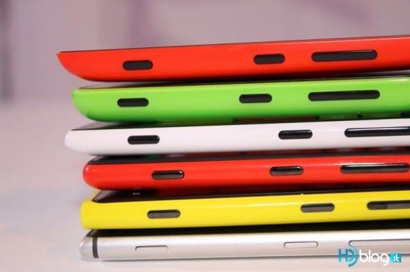 Nokia-Lumia-925-Londra-HDblog-91-595x396