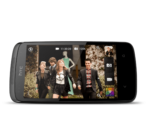 htc-desire-500-black-en-slide-04