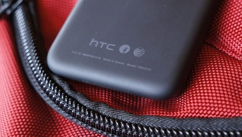 htc-first-review-3
