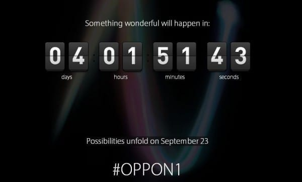 oppo-n1-teasing-600x361