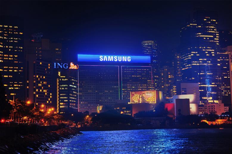 samsung-skyline-lg1