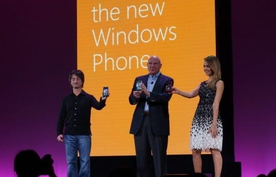windows-phone-8-launch-SF-106-640x424