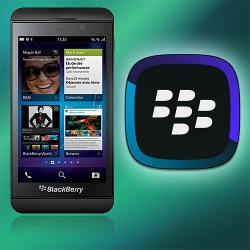 05699156-photo-logo-blackberry-z10