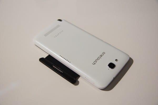 06625414-photo-alcatel-one-touch-hero