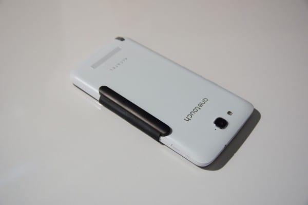 06625416-photo-alcatel-one-touch-hero