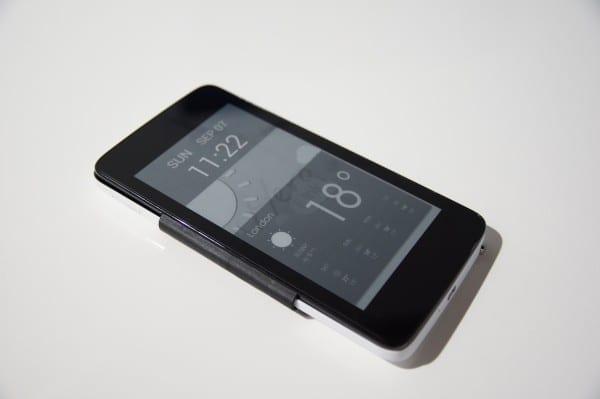 06625418-photo-alcatel-one-touch-hero