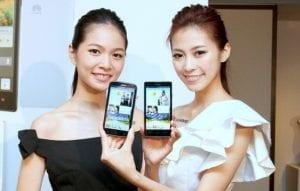 Huawei-Ascend-G610-G700