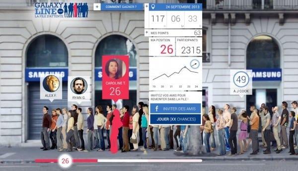 Samsung_Galaxy_Line-600x344