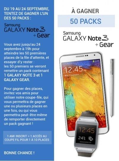 Samsung_Galaxy_Line__Dotations-401x540