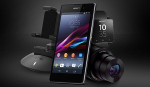 SonyCampaing_Products_660x384