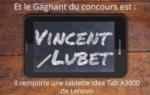 gagnant lenovo-a3000-tablet