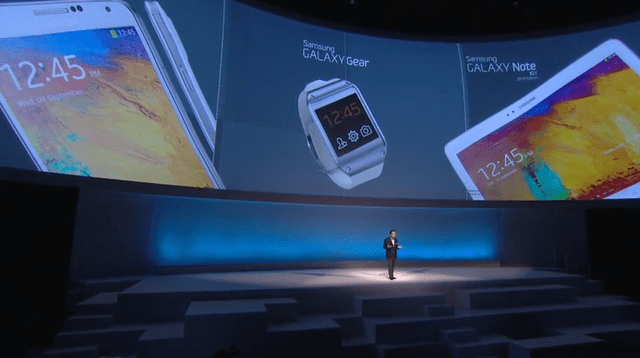 galaxy-gear-smartwatch-samsung-presentation-jpg